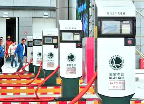 天津智能电表偷电 接线