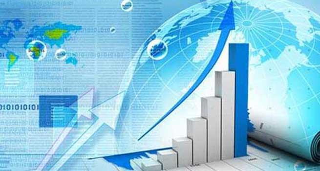 2017年国税总局第一季度数据盘点