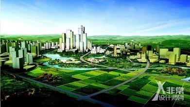 PPP地下管廊项目助力海绵城市建设