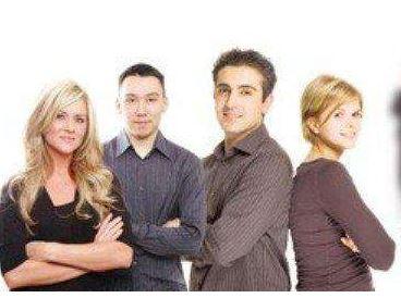 水浒智慧:做大事业要具备的条件