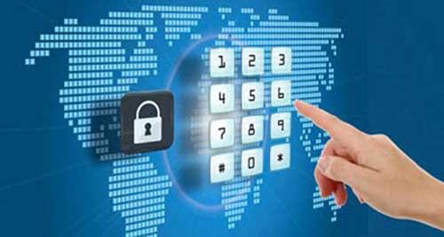 浏览器广告拦截软件不安全 可能泄露用户身份