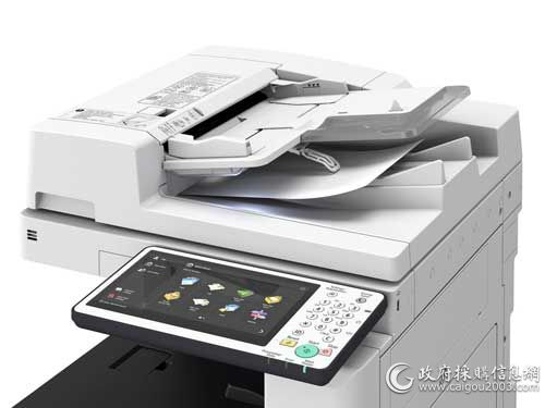 Mr. Color色彩达人第二代支持双面同步扫描输稿器,更高效、更智能