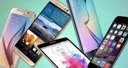 唯芯片论不可取 手机竞争背后仍是产业链博弈