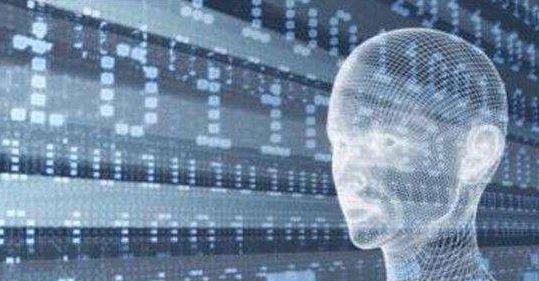 科技前沿:脑电波可破译?人脑直连电脑?