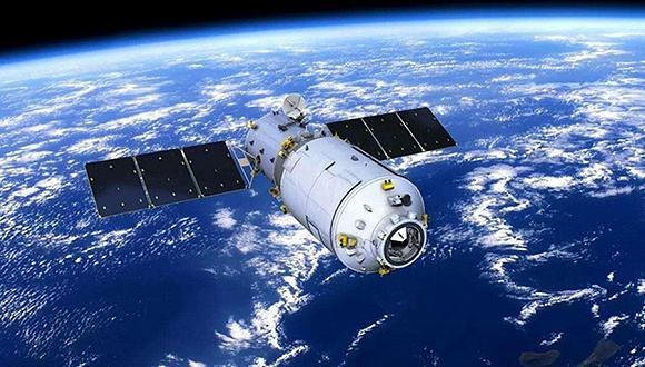 我国将于2022年前后建成空间站