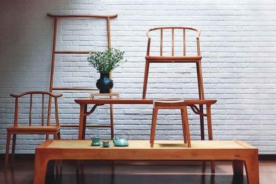 家具工业4.0