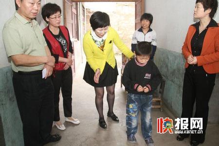 陕西省妇联将购买家庭教育类公共服务