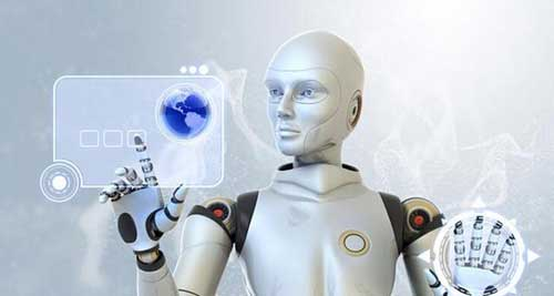 人工智能新风何时刮到期货?未来大有可为