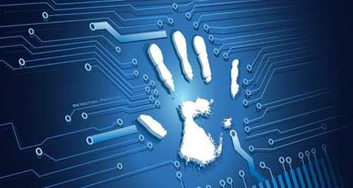 网信办发布《网络产品和服务安全审查办法(试行)》