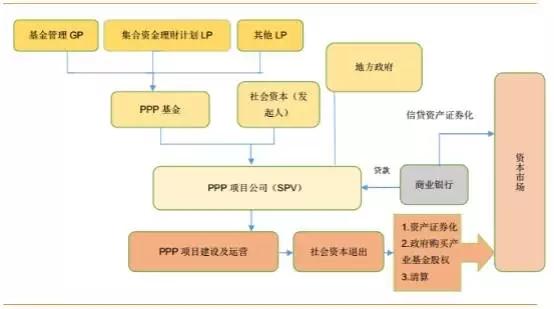 2.webp (12).jpg