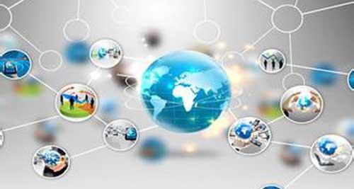 网信办发布《互联网信息内容管理行政执法程序规定》