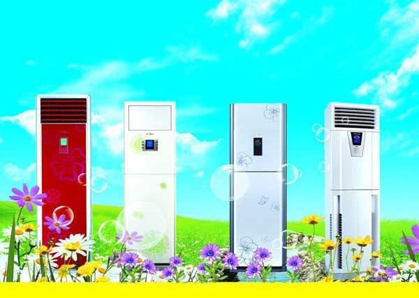 谁将是下一个千万台空调品牌?