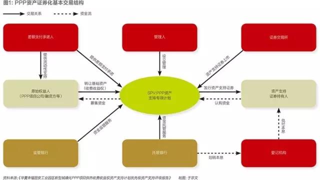 2.webp (13).jpg