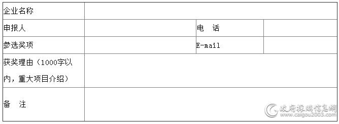 第12届全国政府采购家具峰会系列奖项申报表.jpg