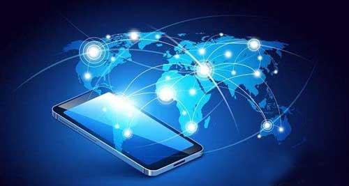 低价红利逐渐衰退 互联网手机下半场格局生变