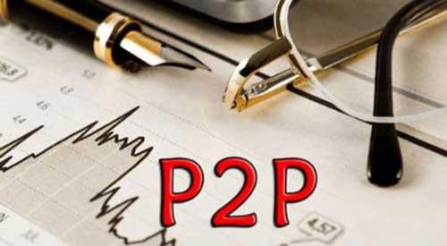 """银行""""高门槛""""设阻 P2P平台资金存管上线不足一成"""
