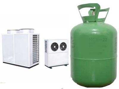 美国通过新冰箱安全标准 碳氢制冷剂更受益