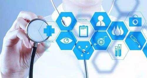 国家出手整治 只有医疗机构才能开互联网医疗