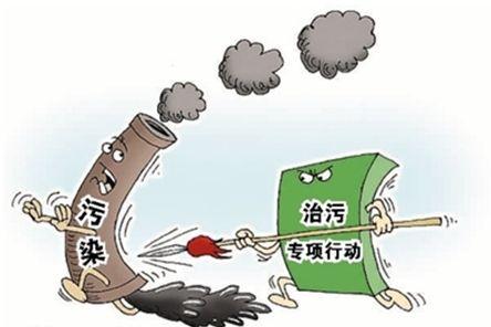 """北京各区""""煤改电""""补贴办法"""