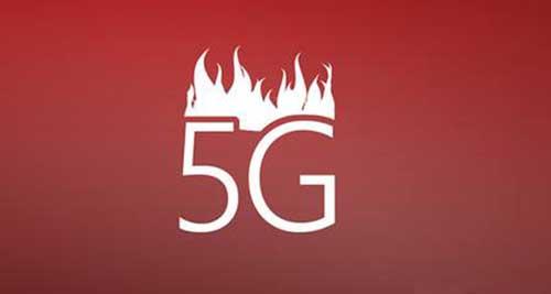 5G将至:运营商管道化趋势明显 同业合作或成解药