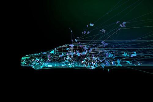 彭晓波:安创对于智能汽车的一些思考