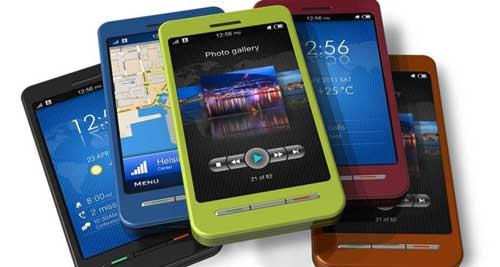 共享手机又来了 可面临的风险和问题更多