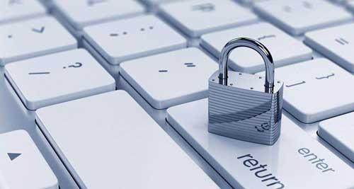 人民日报评勒索病毒肆虐:网络安全应杜绝想不到