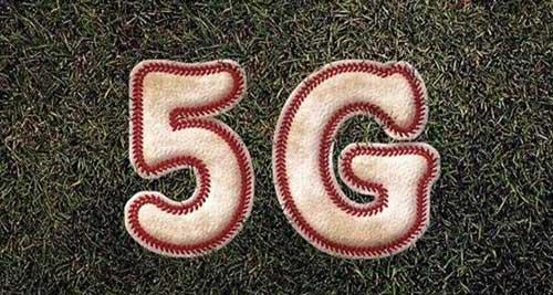 5G离我们还有多远?中国与世界有多大差距?