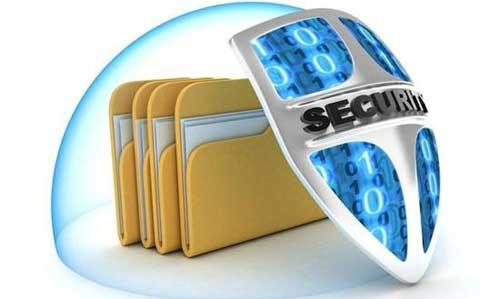 勒索病毒席卷全球:网络安全保护迫在眉睫