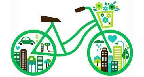 交通部谈规范互联网租赁自行车:解决乱停问题