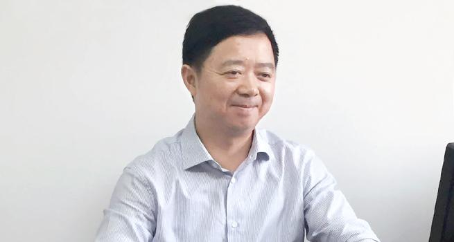 江苏省泰州市财政局局长王金云.jpg