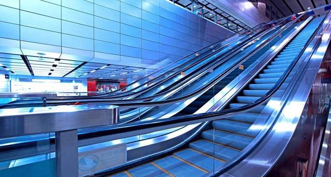 国产品牌电梯PK外资如何赢主场优势?看采购各方咋支招