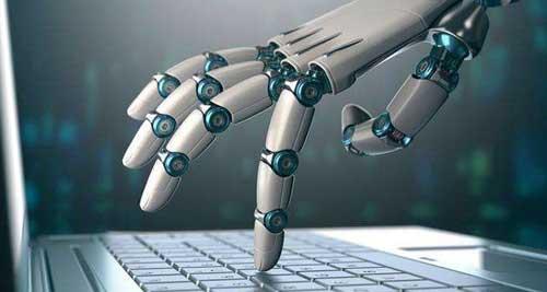 人工智能:站在第三次浪潮眺望奇点