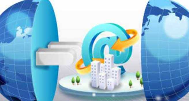 十部委开展网络市场监管专项行动 重点打击刷单炒信