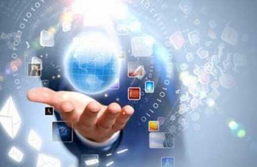 人工智能为互联网家装标准化提供方向?