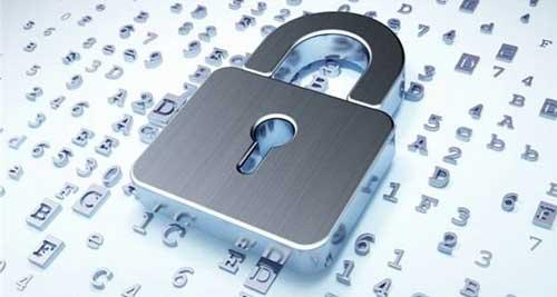《网络安全法》网信办网安协调局负责人答记者问