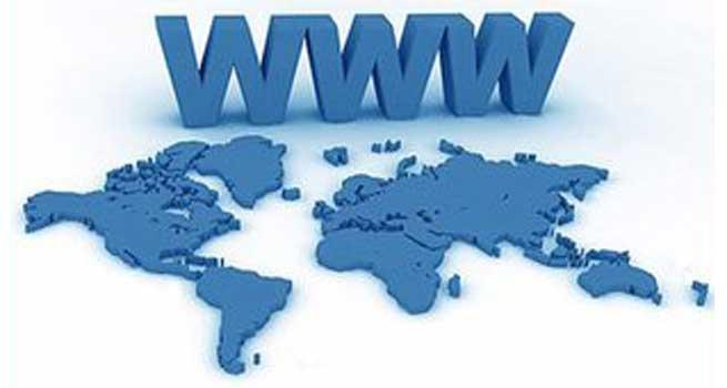 聚焦网络安全法 政采为网络安全筑防火墙