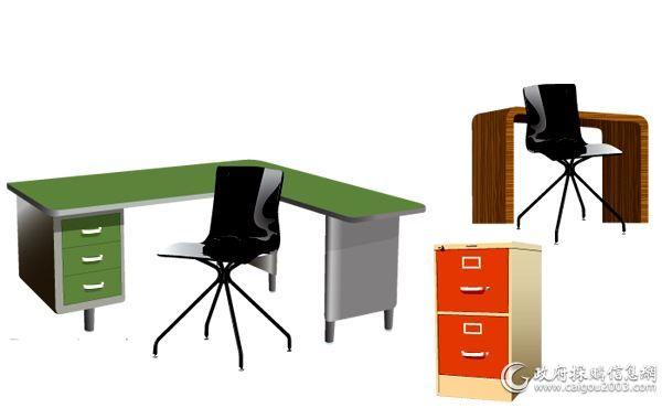 家具采购遇定制 智能家居成热点