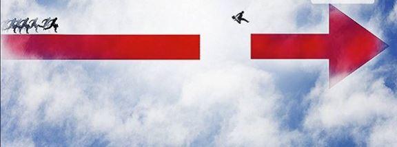 全国互联网金融阳光计划启动