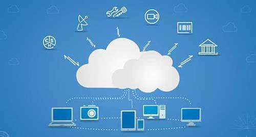 《网络安全法》正式实施 云安全如何与时俱进?