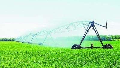 两部委推进农业领域PPP