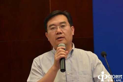 网宿科技<a href=http://it.caigou2003.com/yunjisuan/ target=_blank class=infotextkey>云计算</a>解决方案资深专家    陈海富