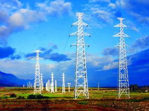 四川:实施煤改电等电能替代电价政策