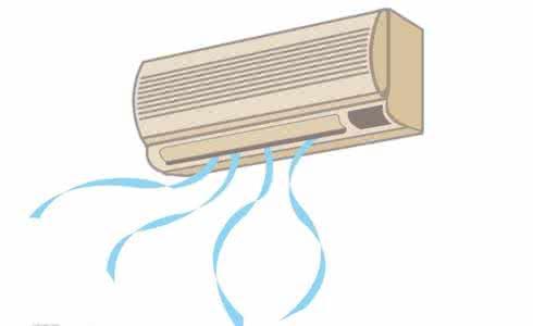 空调制冷效果不好,一定要加氟吗?