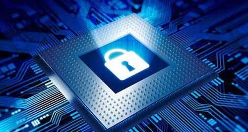 """大数据时代背景下 网络安全的""""攻""""与""""防"""""""