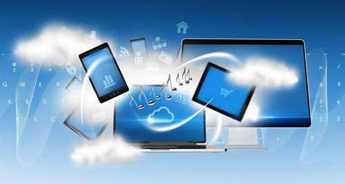 云存储技术解析:无存储 不智能
