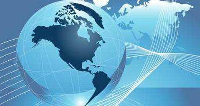 政务信息系统整合共享 政务大数据迎新机遇
