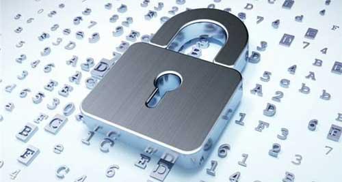 《网络安全法》实施:实现网络安全的法治保障