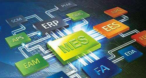 网络安全和信息化领域军民融合发展加速