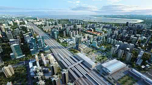 财政部专项债券对城投转型及PPP发展的影响浅析